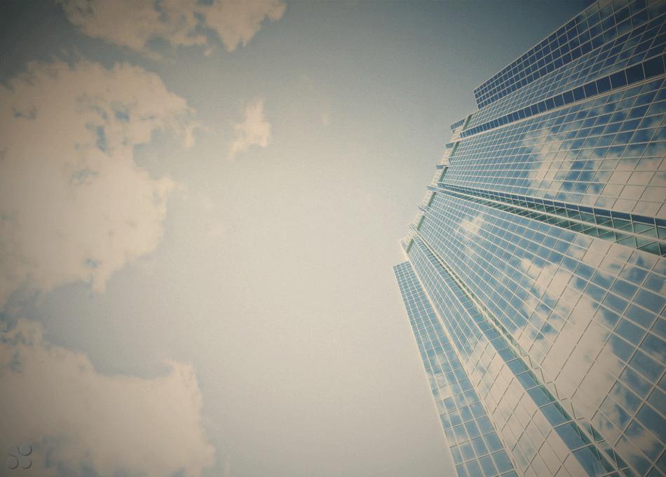 cloud aziendale