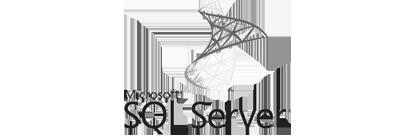 sqpl-server