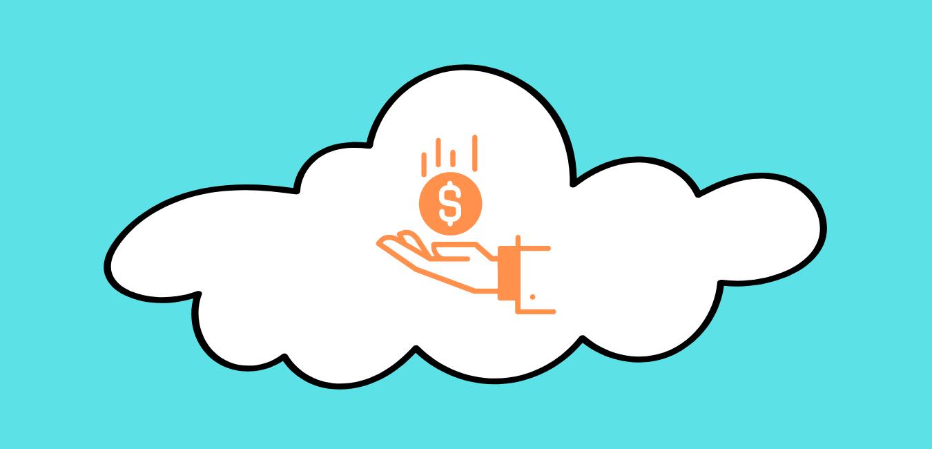 Vantaggi economici e operativi con provider hosting SaaS